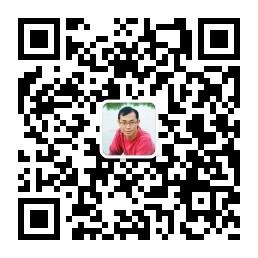 王尚微信公众号teacherws
