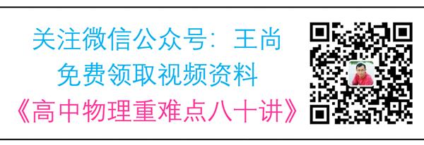 关注王尚微信公众号